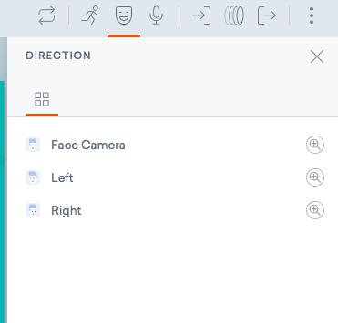 Screen_Shot_2018-06-22_at_7.33.09_AM.png