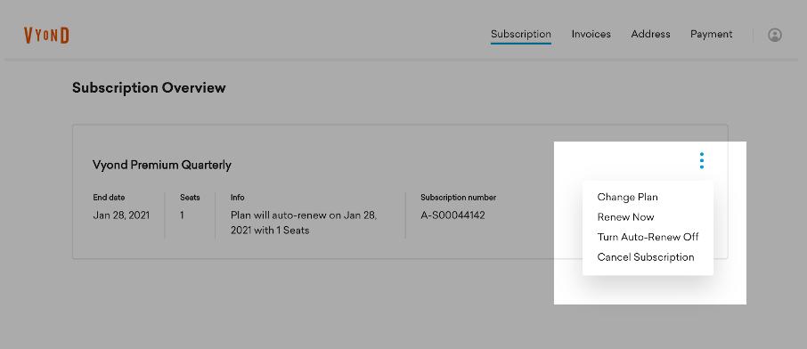 Screen_Shot_2020-10-28_at_6.12.53_AM.png
